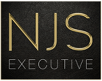 Chauffeur Driven Cars Essex NJS Executive